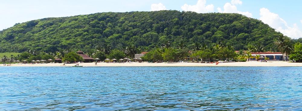 Image Result For Dreams Punta Cana Resort Amp Spa Map