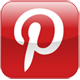 Pinterest Netssa