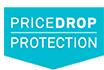 Price Drop Protection is a program exclusive to FlightNetwork