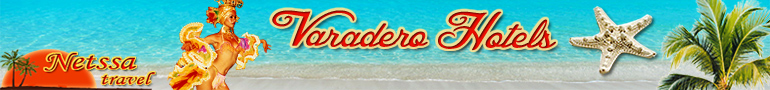 Varadero resorts booking