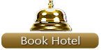 Hotel Amenities and Guests Reviews
