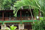 HOTEL EL SALTON