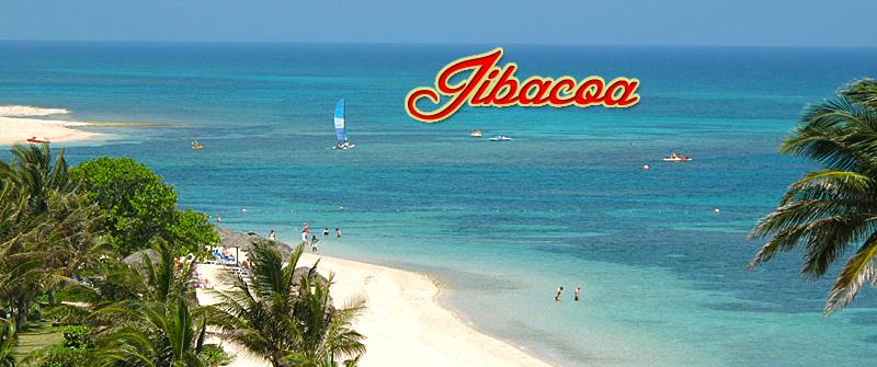 Havana Hotels Booking